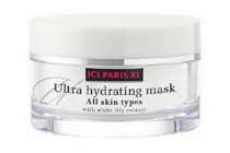 ici paris xl ultra hydrating mask
