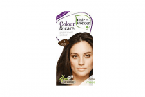 hairwonder colourcare
