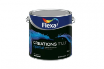 flexa creations