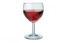 best budget rode wijnglazen 6 stuks
