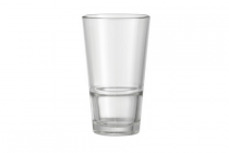 best budget amsterdam bierglazen set 6 stuks