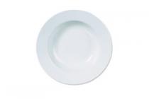 best budget diepe borden set van 4
