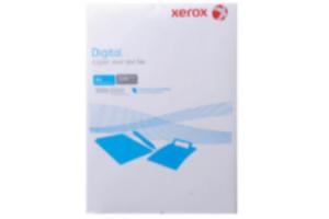 xerox kopieerpapier