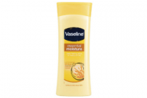 vaseline bodylotion essential moisture