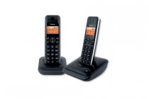 profoon dect pdx 7920 duo telefoon