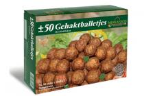 mellafood mini gehaktballen