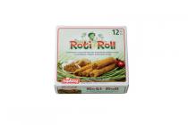 topking roti roll