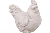 action huismerk deco kip