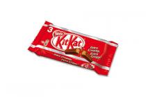 kitkat 3 pack