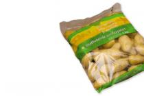 nicola aardappels vastkokend
