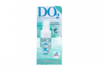 do2 deodorant spray