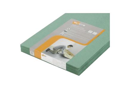 ondervloerplaten isoboard