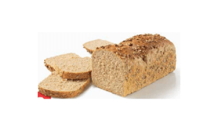 ambachtelijk spelt brood