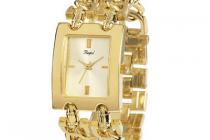 regal horloge r12998 732