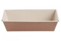rudolphs bakery keramische cakevorm o 30 cm