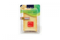 bon appetit goudse jong belegen 48plus kaas