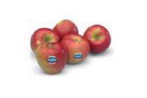 kanzi appels