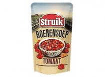 struik boerensoep tomaat