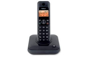 dect telefoon pdx7900