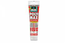 polymax express wit