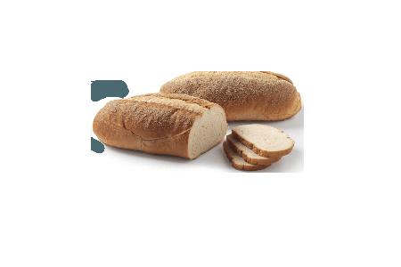 boulangerie lamber brood
