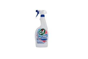 cif easy clean badkamer