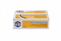kb mini kaassoufles