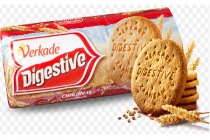 verkade koek digestive