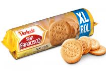 verkade koek san francisco