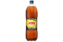 liptop sparkling ice tea zero