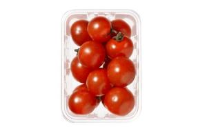 hollandse cherrytomaten
