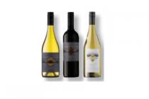 el descanso wijnen
