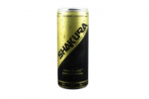shakura energy