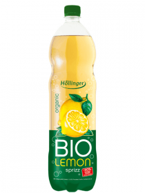 hollinger lemon