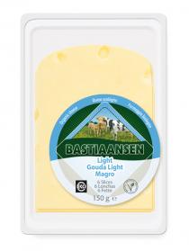 bastiaansen light kaas