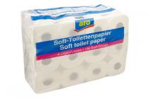 aro toiletpapier