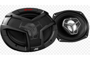 speakerset cs v428