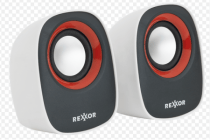 rexxor speakerset csp420