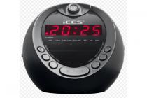 ices klokradio icrp 212