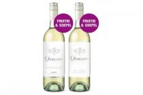 fiorenza italiaanse witte wijn