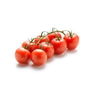 coop cherry tomaten
