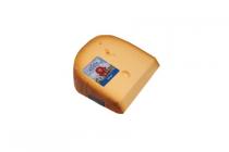 koggelandse kaas belegen