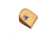 koggelandse kaas jong