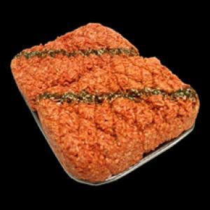 italiaans gehakt 500 gram