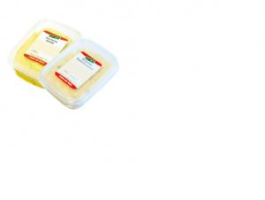 poiesz ambachtelijke brood en toast salade