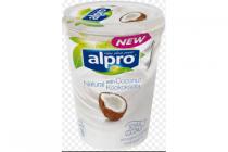 alpro kokosnoot