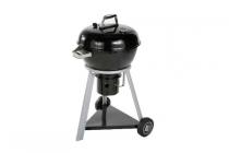 Central Park BBQ & Friends barbecue Louisiane nu €129