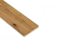 decomode houten vloer nias naturel