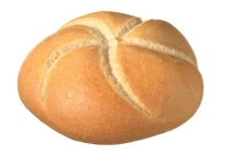 kaiserbroodje