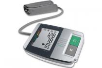medisana bovenarm bloeddrukmeter